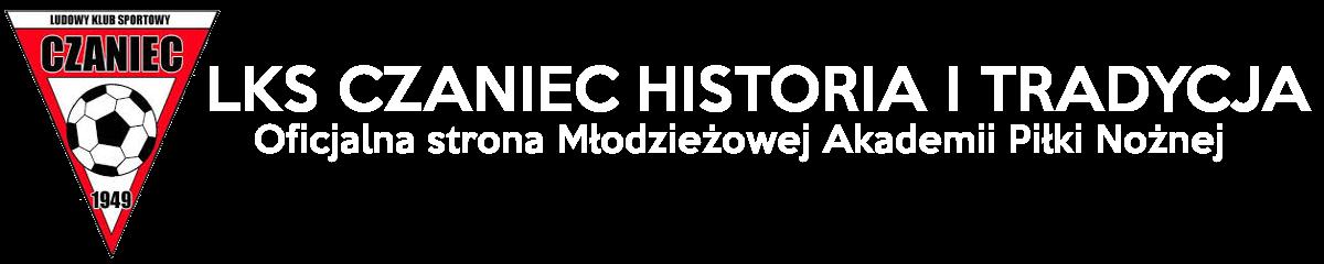 Akademia LKS Czaniec